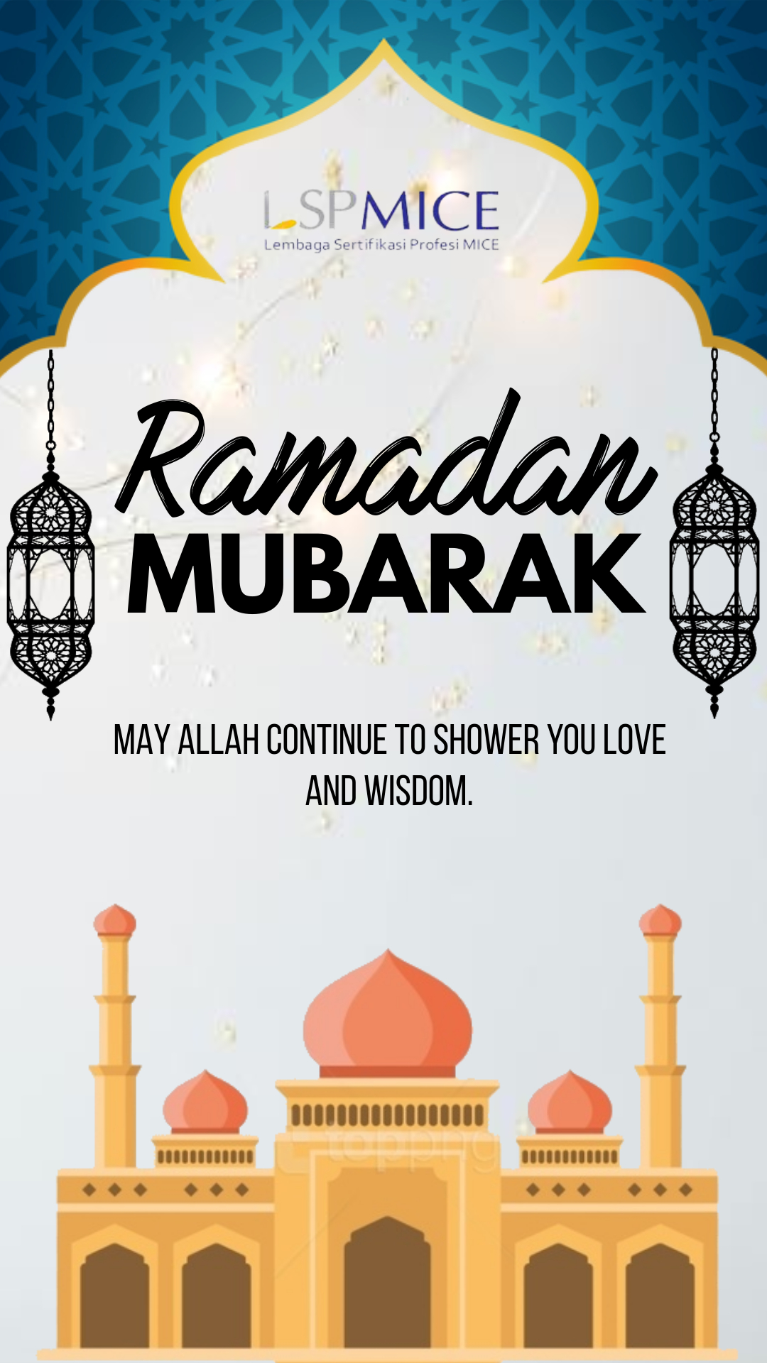 marhaban-ya-ramadhan-lsp-mice-2021