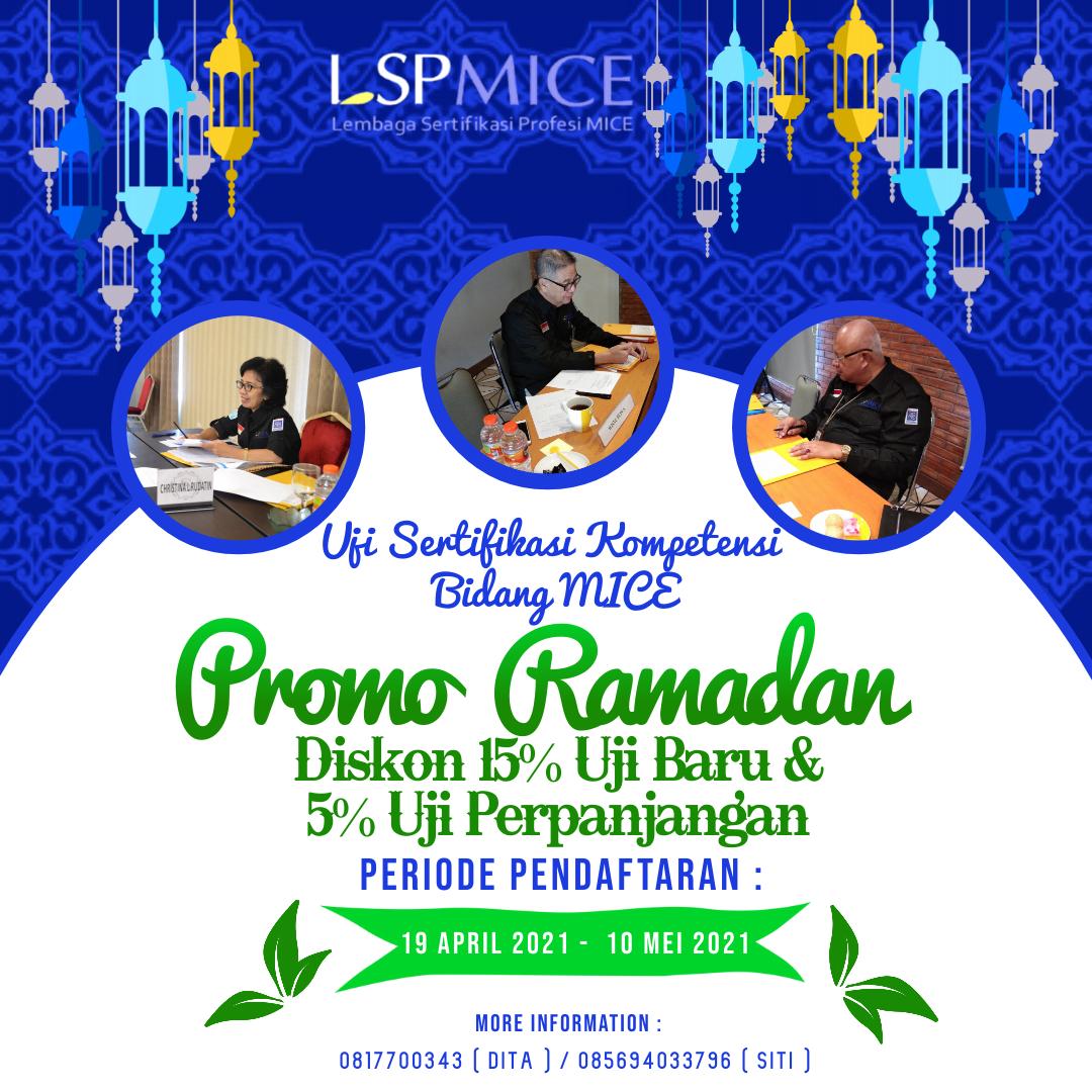 promo-ramadhan-lsp-mice-2021