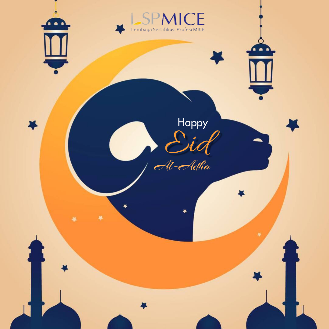 copy-of-eid-al-adha-made-with-postermywall